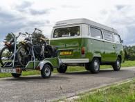 VW T2-Solex-2